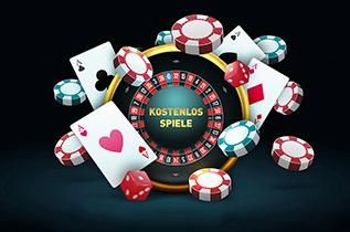 casino freispiele bonus