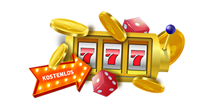 online casino bonus freispiele