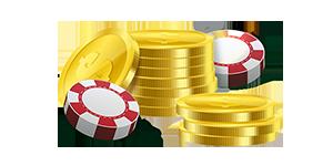online casino bonus ohne einzahlung schweiz