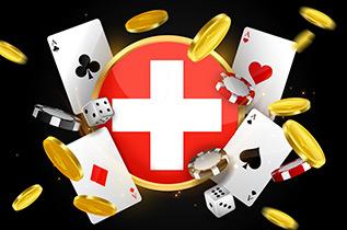 online-casino-schweiz
