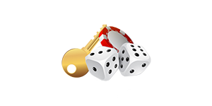 schweiz casino freispiele bonus