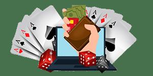 schweizer online casino willkommensbonus ohne einzahlung
