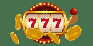 willkommen bonus ohne einzahlung online casino