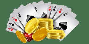 willkommen casino bonus im der schweiz