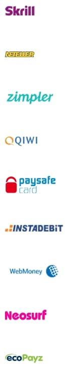 Alternative Zahlungsmethoden für Schweizer Online Casinos